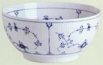 RC #1017194 Large Salad Bowl 9 In.