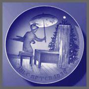1939 B&G Ole Luck-Eye