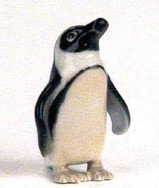 B&G 1821 Penguin, Small