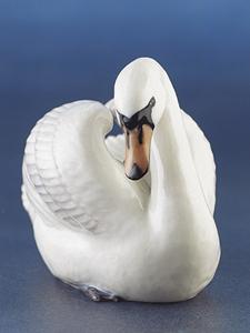 RC 1020073 Swan