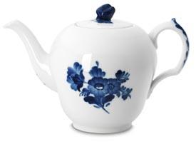 RC #1107141 Tea Pot 35 1/4 oz.