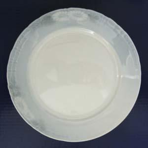 RC #73-10012 Large Serving Platter 13 in.