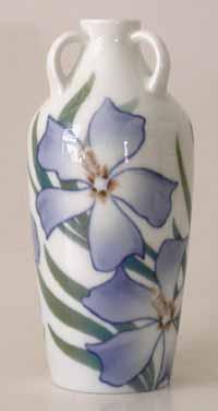 B&G 104421 Flower Vase