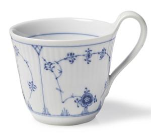 RC #1017175 Tea Cup 8 1/2 oz.