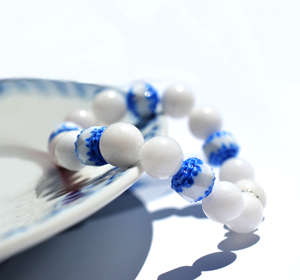 RC Inspired Collection, Princess Bracelet