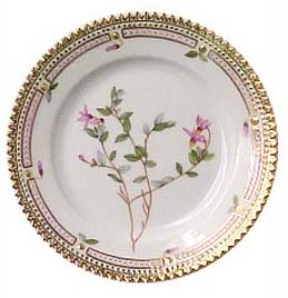 RC #1141622 Plate 8 3/4 in.