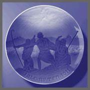 1911 B&G Angeles & Shepherds