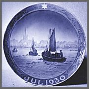 1930 RC Fishing Boats