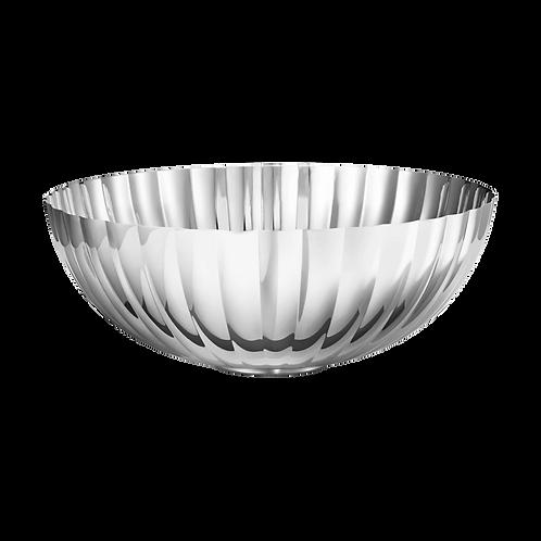 GJ 10015892 Bernadotte Bowl, Large