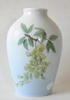 Bing & Grondahl Vases