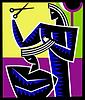 Logo von Coiffeur Jeunesse Krattigen