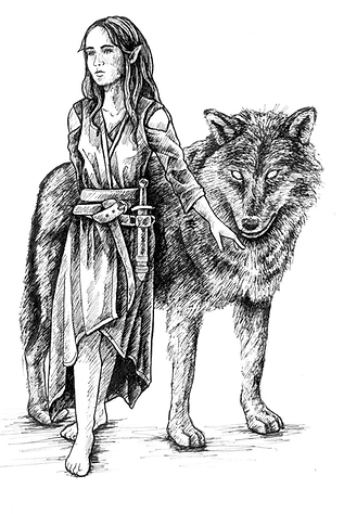 Luthien.png