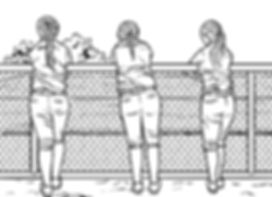 Softball 13 Finale.jpg