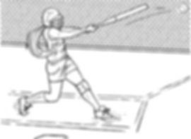 Softball 1 Finale.jpg
