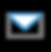 Logo_v04-10.png