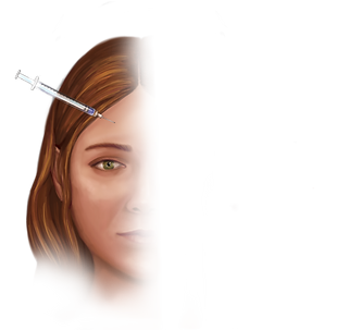 Face_and_syringe.png