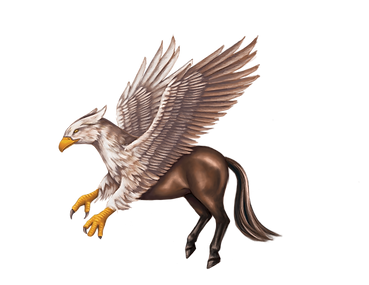 Hippogriff.png