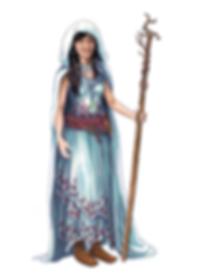 Amy_Character_Design_V04.png