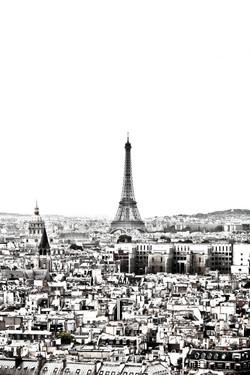 Tour Eiffel 125 ans