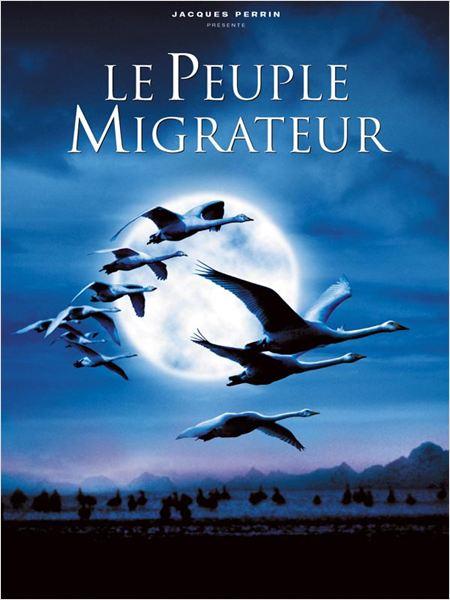 Film de J. Perrin et de J. Cluzaud
