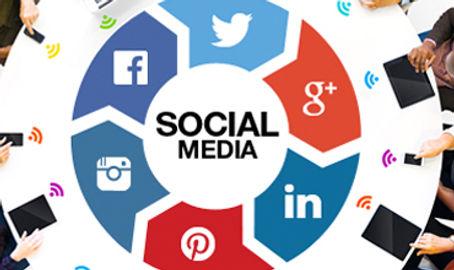 social-media-training002.jpg