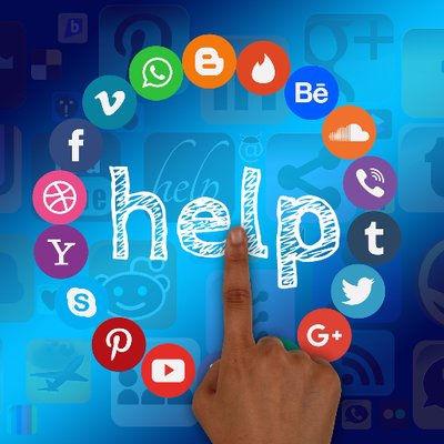 1 Hour Social Media Consult