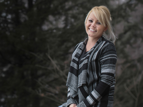 A LIFELONG JOURNEY: WHAT IT MEANS TO SURVIVE MELANOMA