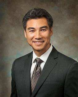 Dr. Alex P. Nguyen