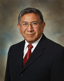 Dr. William S. Velasquez