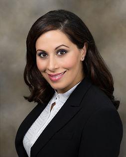 Dr. Mona Lisa Alattar