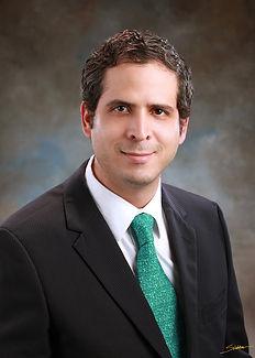 Dr. Julio A. Peguero
