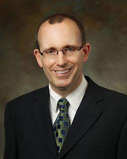 Dr. David B. Sanford