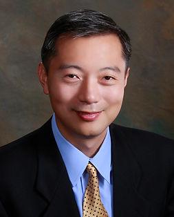 Dr. Tse Kua Yu
