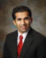 Dr. Devesh Pandya