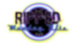 rmn new logo_gold.png