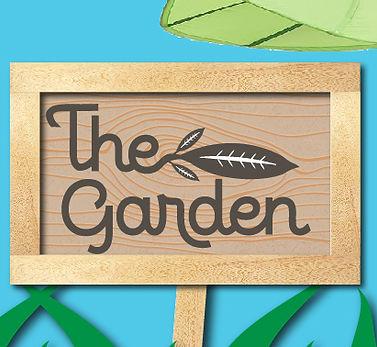 The Garden Preschool Area.jpg