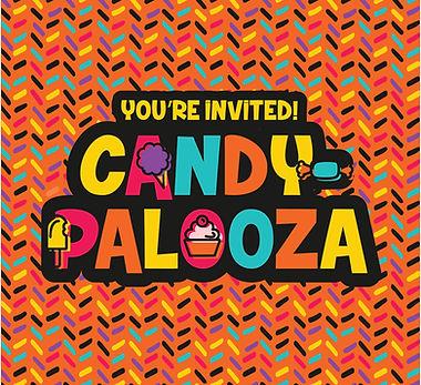 RVN_Candypalooza_Promo-Feed.jpg