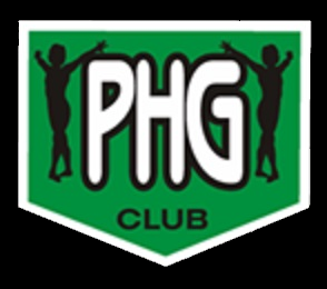 phgciconws2.png