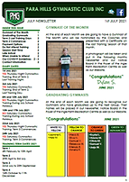 PHGC Newsletter July 2021.png
