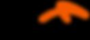 Arcelor_Mittal.svg.png