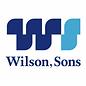 wilson-sons-original.png