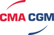 CMA-CGM_new.svg.png