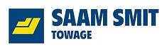 saam-smit-towage-2.jpg