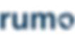 rumo-vector-logo.png