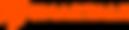 2-logo-smartalk-horizontal.png