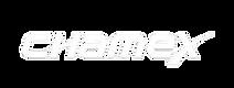 chamex-logo2.png