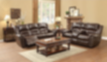 9668BRW Seating-Center Hill Collection.P