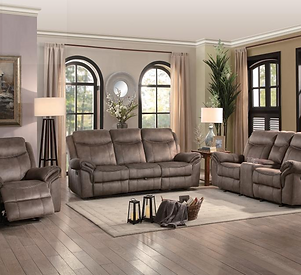 8206NF Seating-Aram Collection.PNG