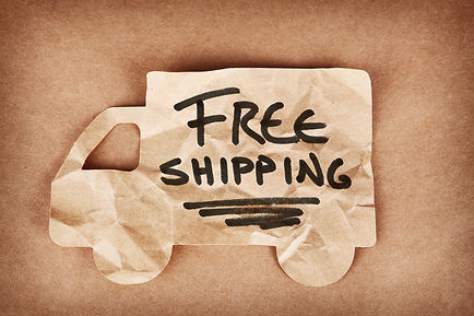 Free-shipping-header.jpg