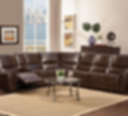 Affordable furniture Stcokton California